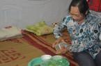 Lao động di cư: Nghèo từ làng ra phố
