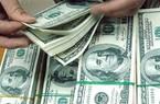 Thị trường ngoại tệ phức tạp, giá USD tăng mạnh kịch trần