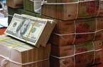 Vì sao giữ VND vẫn lợi dù tỷ giá tăng?