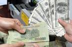 Vì sao tỷ giá VNĐ/USD vẫn neo ở mức sát trần?