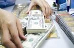 Chênh lệch giá mua-bán USD nới rộng, vàng phục hồi