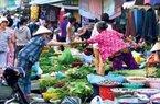 WB nêu nguyên nhân tăng trưởng kinh tế Việt Nam suy giảm