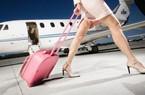 Nhật ký sex của nữ tiếp viên hàng không với đồng nghiệp gây sốc