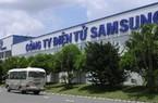 Nữ công nhân Samsung đột tử là do viêm cơ tim