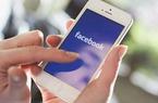Facebook vượt mốc 1 tỷ người dùng hàng ngày trên điện thoại