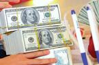 Tỷ giá bất ngờ tăng vọt trước cuộc tranh cử tổng thống Mỹ