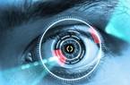 Bảo mật giao dịch trên 200 triệu đồng bằng quét ánh mắt, giọng nói
