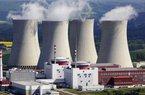 Chính phủ trình Quốc hội dừng dự án điện hạt nhân Ninh Thuận