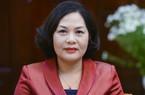 """Phó Thống đốc Nguyễn Thị Hồng: """"Tỷ giá sắp tới có thể đảo chiều"""""""