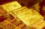 Giá vàng hôm nay 8.12: Đầu tư đứng trước rủi ro hiện hữu?