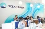 Vẫn âm vốn chủ sở hữu, OceanBank và GPBank bị kiểm toán