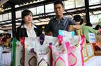 Xuất khẩu gạo giảm kỷ lục vì coi thường người tiêu dùng?
