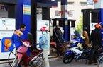 Hôm nay 20.12, giá xăng có thể tăng mạnh?