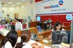 Vietinbank sẽ chi hơn 2.600 tỷ đồng để trả cổ tức