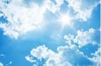 Ánh sáng mặt trời đem lại lợi ích bất ngờ đối với sức khỏe