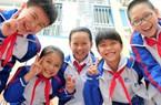 Vì sao nhiều trường cho học sinh nghỉ Tết quá thời gian quy định?