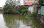 Nước sạch cấp cho KDL Đồ Sơn chế từ nguồn nước ô nhiễm nhất Hải Phòng