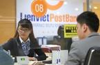 """LienVietPostBank """"chào sàn"""", ông Nguyễn Đức Hưởng lọt top 100 người giàu nhất"""