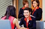 Kinh doanh khả quan, Sacombank dự kiến sẽ thưởng tiếp cho nhân viên