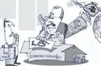 Lật tẩy thủ đoạn chuyển giá, trốn thuế của DN nước ngoài