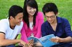 Những đại gia nào đang đầu tư mạnh vào giáo dục?