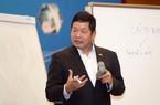 Sắp ra mắt Ban Nghiên cứu phát triển kinh tế tư nhân