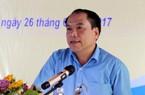 Giám đốc BHXH Hà Tĩnh nói gì về lương hưu cô giáo 1,3 triệu đồng?