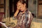 Cô giáo mầm non nhận 1,3 triệu đồng lương hưu: 'Tôi như chết lặng'