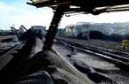 Đồng loạt kiểm tra việc sản xuất, kinh doanh than ở 4 tỉnh phía Bắc