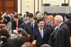 APEC luôn vì lợi ích của người dân khu vực Châu Á - Thái Bình Dương