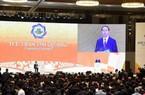 Chủ tịch nước nêu 3 vấn đề cấp bách của APEC