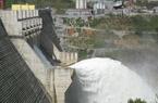"""Lo lũ mới, Quảng Nam """"siết chặt"""" quy trình xả nước các thủy điện"""
