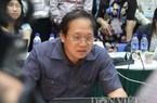 Bộ trưởng Trương Minh Tuấn bất ngờ kiểm tra Trung tâm báo chí Quốc tế