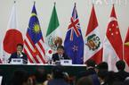 Bộ trưởng Công Thương nói về những khó khăn khi Mỹ rút khỏi TPP