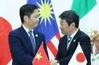 Kết thúc APEC Đà Nẵng, Hiệp định TPP vẫn chưa đàm phán xong