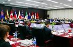 Sau đồng thuận TPP 11, Việt Nam phải cải cách triệt để thể chế