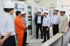 Điện phục vụ APEC 2017 đã được đảm bảo tin cậy tuyệt đối