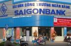 """Vietcombank chấm dứt """"sở hữu chéo"""" tại Saigonbank"""