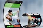 Samsung Galaxy X màn hình uốn dẻo xuất hiện, ra mắt năm sau