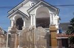 Đồng Nai: Sập giàn giáo xây biệt thự, 2 công nhân tử vong