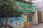 Lời khai 'ghê rợn' của chủ cơ sở mầm non bạo hành trẻ ở Sài Gòn