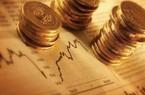 Nhiều doanh nghiệp mua cổ phiếu quỹ để... cứu giá?