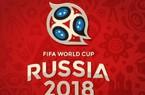 Những điều cần biết về lễ bốc thăm chia bảng World Cup 2018