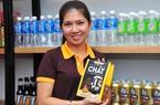 2 lý do Masan chào mua công khai 100% cổ phần Vinacafe Biên Hòa