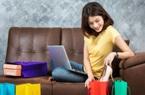 """52% người Việt phải hỏi """"còn hàng không?"""" khi mua hàng trực tuyến"""