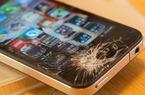 """Công nghệ màn hình biết tự... """"làm lành vết thương"""""""