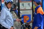 Giá xăng hôm nay 20.12: Bớt áp lực tăng giá!