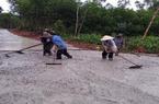 Xây dựng nông thôn mới ở Quảng Nam: Duy Phú ngày càng... trù phú