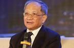 """Lo doanh nghiệp Việt bị Trung Quốc """"mua chuộc"""" theo cách Tào Tháo dụ Quan Công"""