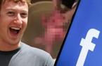 "Facebook: ""Bạo lực, lạm dụng trẻ em? OK hết!"""